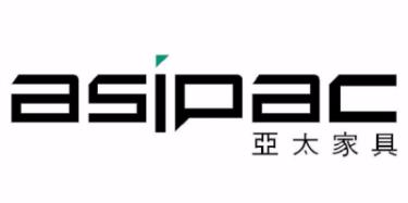 深圳市亚太家具科技有限公司