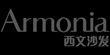 东莞市西文家具制造有限公司