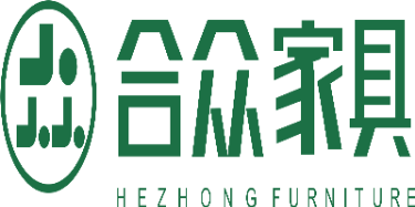 贵州合众家具有限公司