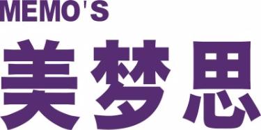 廣東美夢思床具有限公司