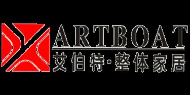 东莞市艾伯特家具有限公司