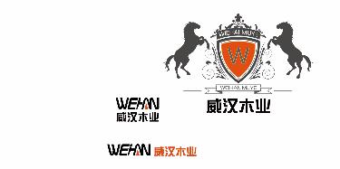 上海威汉木业有限公司