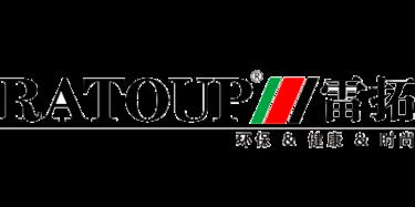 杭州雷拓实业有限公司