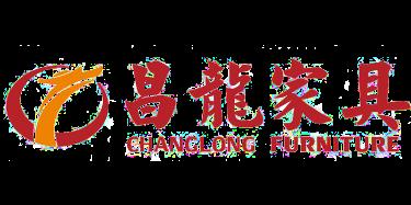 江西昌龙家具有限公司