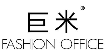 深圳市巨米家具有限公司