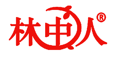 江苏扬州林中人木业有限公司