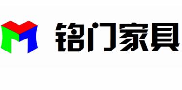 杭州铭门家具有限公司