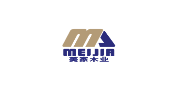 宁波美家木业有限公司