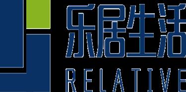 广州常乐家居科技有限公司
