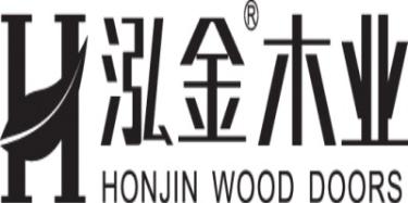 台州市泓金木业有限公司