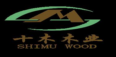 青岛十木木业有限公司