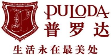 深圳易图美家具制造有限公司
