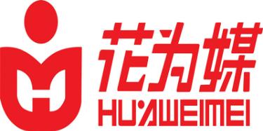 浙江花为媒集团有限公司