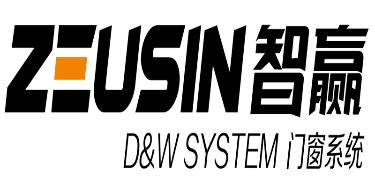 山东智赢门窗系统有限公司