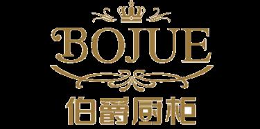 上海伯爵厨房设备有限公司