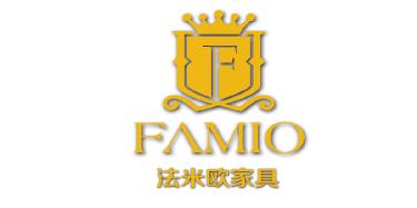 佛山市法米歐家具有限公司