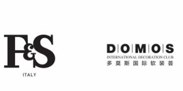 意大利风尚国际集团有限公司