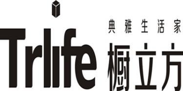 广东新典雅实业有限公司