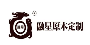 上海深榕木业有限公司