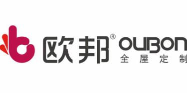 欧邦智能家居武汉有限公司