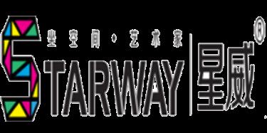 星威国际永利国际娱乐网站股份有限公司