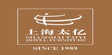 上海太亿企业股份有限公司
