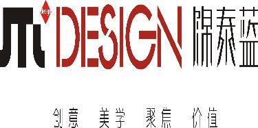 东莞市锦泰蓝家具设计有限公司