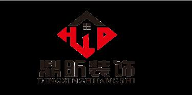 东莞市兴艺货架有限公司
