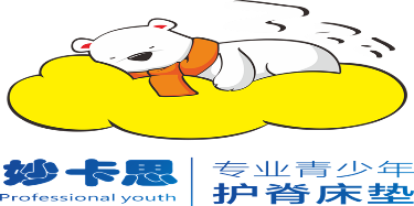 深圳市艾適家居有限公司