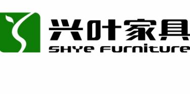 天津市兴叶家具有限公司