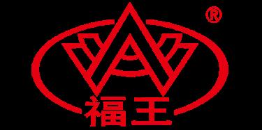山东福王家具有限公司