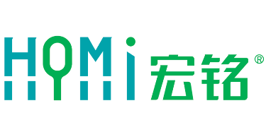 广州市宏铭医院专用家具有限公司