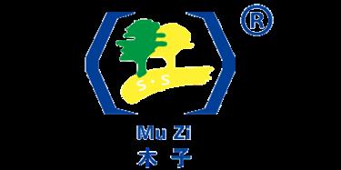 青岛市首胜实业有限公司