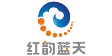 江西南昌蓝天家具实业有限公司