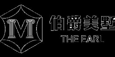 深圳市顺丰伟业家具有限公司