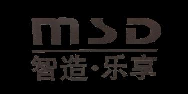 深圳市美斯顿家具有限公司