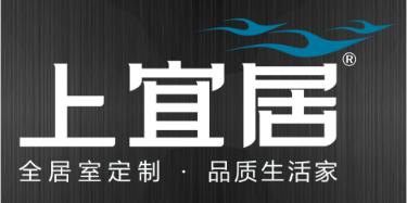 广州市世峰家具有限公司
