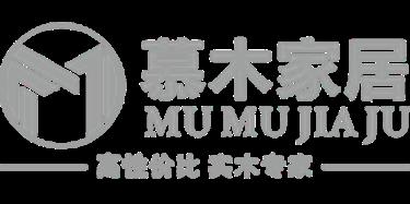 慕木永利国际娱乐网站