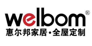 杭州惠尔邦厨具有限公司