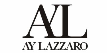 廣東雅莎羅時尚皮具股份有限公司
