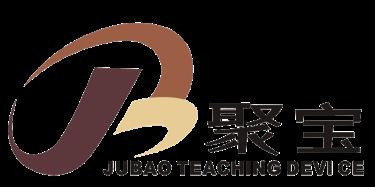 重庆聚宝教学设备有限公司