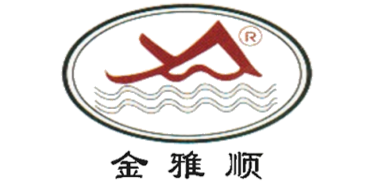 深圳市金雅顺家具有限公司
