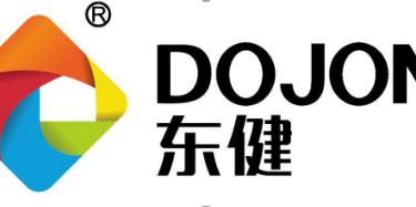 江门市东健粉末涂装科技有限公司