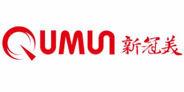 江苏美勒家具科技有限公司