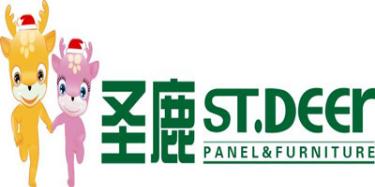 圣鹿(苏州)环保新材料科技有限公司