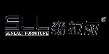 绍兴林龙家私有限公司