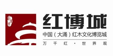 中山市尚都文化传播有限公司