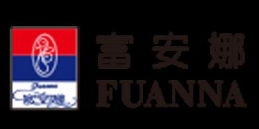 深圳市富安娜永利国际娱乐网站用品股份有限公司