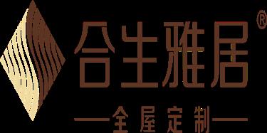 广州阿凡达家具有限公司