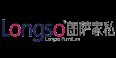 重庆市朗萨家私有限公司
